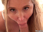 desirae spencer getting fucked hard at home