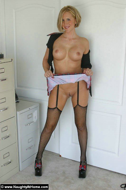 image My wife come home after date with lover