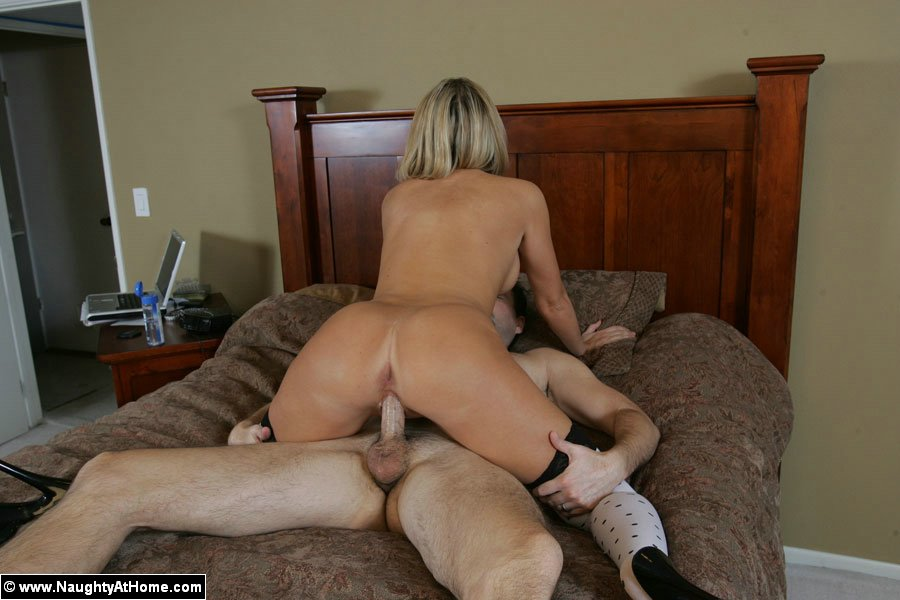 naughtyathome galleries polkafuck kittycat 133