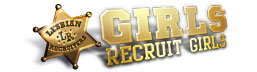 girls recruit girls