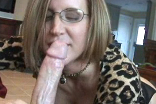 naughtyathome.com desirae spencer blow job dirty talk video