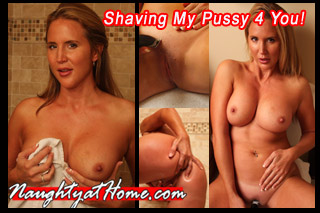 desirae spencer free video downloads naughty at home