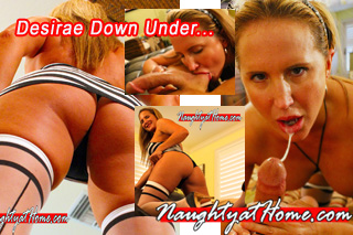 desirae spencer presents naughty amateur madison monroe